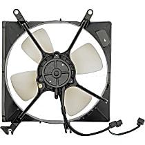 620-300 OE Replacement Radiator Fan