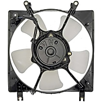 620-303 OE Replacement A/C Condenser Fan