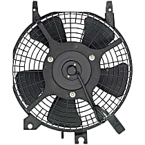 620-507 OE Replacement A/C Condenser Fan