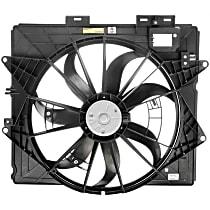 620-567 OE Replacement Radiator Fan