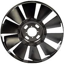 620-619 Fan Blade