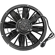 620-774 OE Replacement Radiator Fan