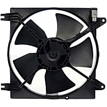 620-788 OE Replacement Radiator Fan