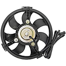 620-800 OE Replacement Radiator Fan