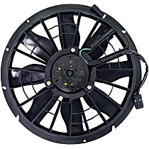 620-883 OE Replacement Radiator Fan