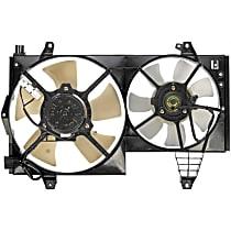 620-903 OE Replacement Radiator Fan