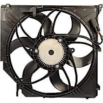 621-194 OE Replacement Radiator Fan