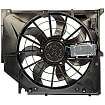 621-199 OE Replacement Radiator Fan