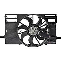 621-274 OE Replacement Radiator Fan