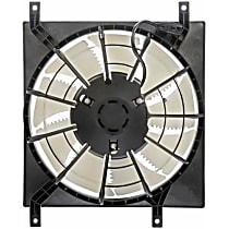 621-371 OE Replacement A/C Condenser Fan