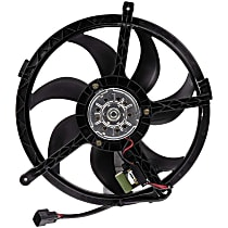 621-508 OE Replacement Radiator Fan