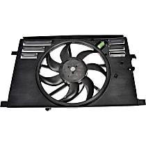 621-577 OE Replacement Radiator Fan
