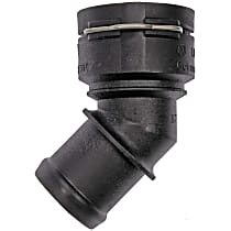 627-005 Connectors - Direct Fit, Sold individually