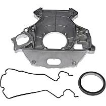 635-118 Crankshaft Seal Cover Gasket - Direct Fit