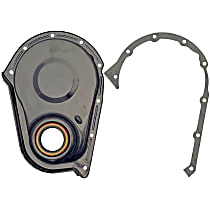 635-506 Timing Cover - Direct Fit, Sold individually