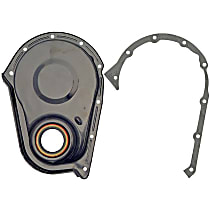 Timing Cover - Direct Fit, Sold individually