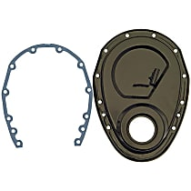 Dorman 635-509 Timing Cover - Direct Fit, Sold individually