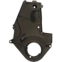 635-802 Timing Cover - Plastic, Direct Fit, Sold individually