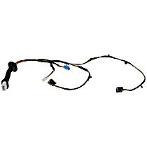 Dorman 645-506 Door Wiring Harness