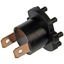 Dorman 645-540 Headlight Socket - Headlight, Sold individually