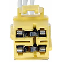 Dorman 645-622 Wiring Harness - Direct Fit, Sold individually