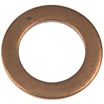 Dorman 65268 Oil Drain Plug Gasket - Direct Fit