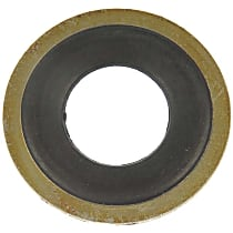 Dorman 65274 Oil Drain Plug Gasket - Direct Fit