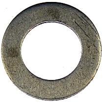65292 Oil Drain Plug Gasket - Direct Fit
