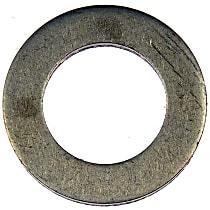 Dorman 65292 Oil Drain Plug Gasket - Direct Fit