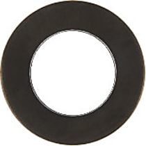 Dorman 65394 Oil Drain Plug Gasket - Direct Fit