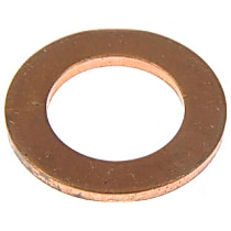 66223 Banjo Washer - Direct Fit