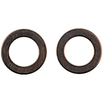 66269 Banjo Washer - Direct Fit