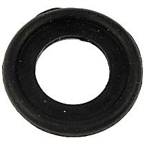 66451 Oil Drain Plug Gasket - Direct Fit