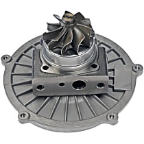 667-001 Dorman OE Solutions Turbocharger Cartridge - Sold individually