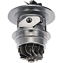 667-002 Dorman OE Solutions Turbocharger Cartridge - Sold individually