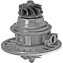 Dorman OE Solutions 667-003 Turbocharger Cartridge - Sold individually
