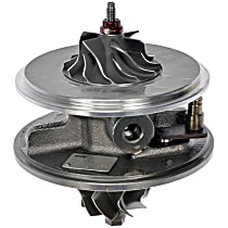 Dorman OE Solutions 667-004 Turbocharger Cartridge - Sold individually