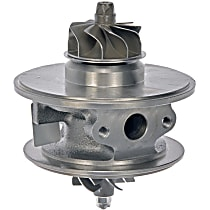 667-005 Dorman OE Solutions Turbocharger Cartridge - Sold individually