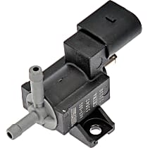 667-101 Turbocharger Boost Solenoid - Direct Fit