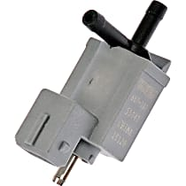 667-107 Turbocharger Boost Solenoid - Direct Fit
