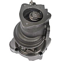 667-202 New Turbocharger