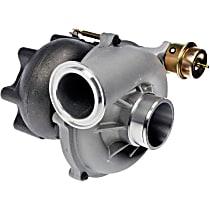 667-226 New Turbocharger