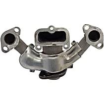 674-101 Exhaust Manifold