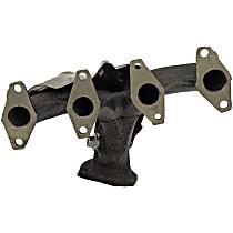 674-400 Exhaust Manifold