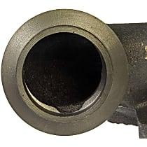 674-700 Exhaust Manifold - Passenger Side