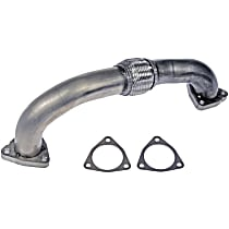 Dorman 679-007 Turbo Pipe - Direct Fit, Sold individually