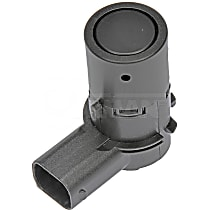 684-004 Parking Assist Sensor - Direct Fit, Sold individually