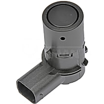 Dorman 684-004 Parking Assist Sensor - Direct Fit, Sold individually