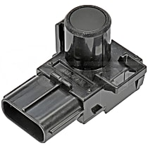 684-008 Parking Assist Sensor - Direct Fit, Sold individually