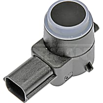 684-012 Parking Assist Sensor - Direct Fit, Sold individually